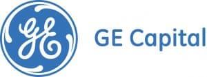 Leasinggesellschaften Partner Reifenhändler Nickel Bochum